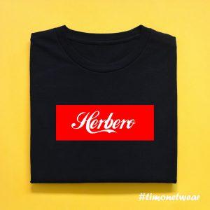 samarreta #herbero timonet wear