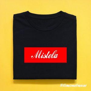 samarreta #mistela timonet wear
